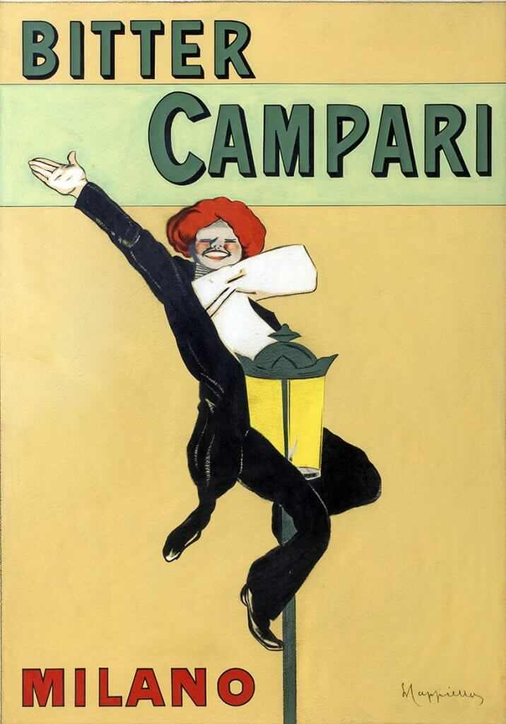 1909-Cappiello-716x1024
