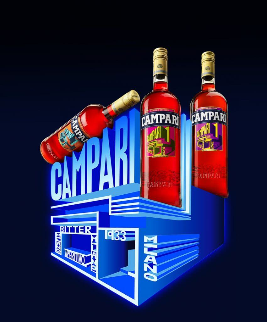 Campari_Bottle_ArtLabel_2015_KEYVISUAL_3_RGB_LR-850x1024