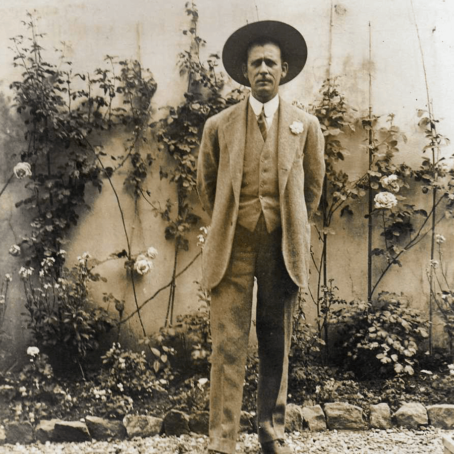 Count Camillo Negroni (1)