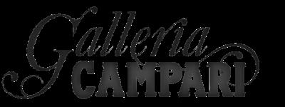 Galleria_Campari_logo